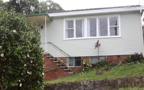 46 Faul St, Adamstown Heights NSW 2289