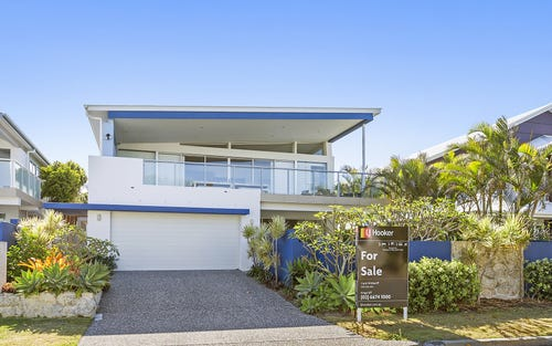 21 North Point Avenue, Kingscliff NSW 2487