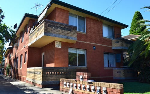 6/99 Hampden Road, Lakemba NSW 2195