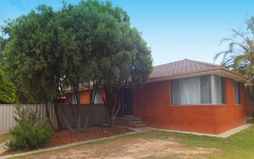 41 Crackenback, Thurgoona NSW