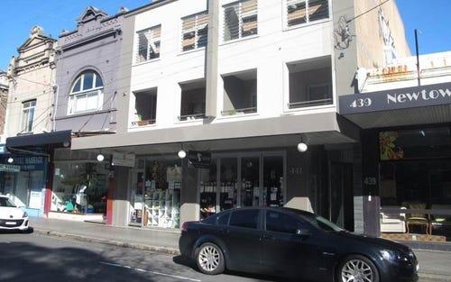7/441 King Street, Newtown NSW