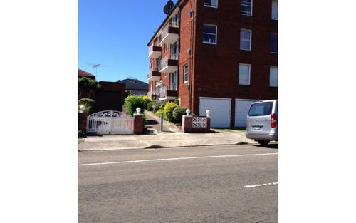 2/50 Universal Street, Eastlakes NSW