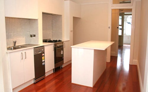 2/1 Camera Street, Manly NSW