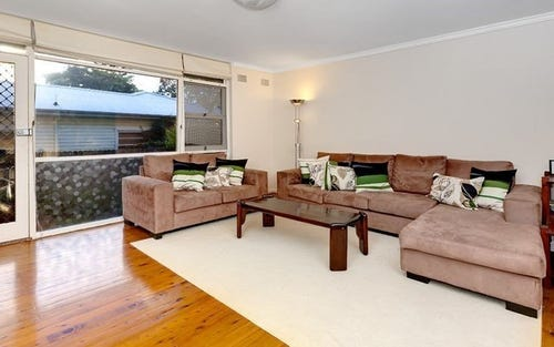 2/19 Heath Street, Mona Vale NSW