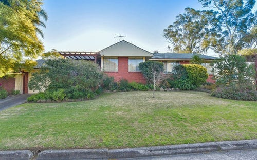31 Valley Road, Campbelltown NSW
