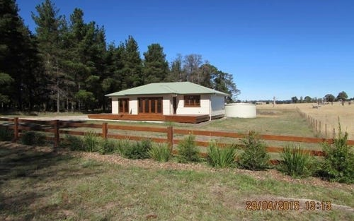 Address available on request, Kentucky NSW 2354