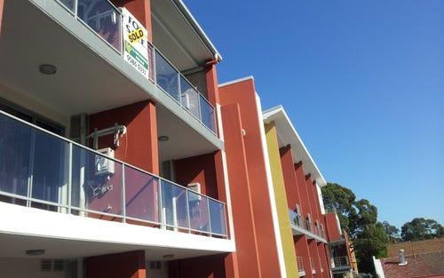1 Victoria Avenue, Penshurst NSW 2222