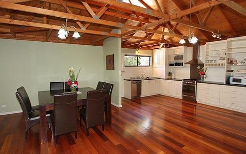 7 Edward Street West, Wagga Wagga NSW 2650