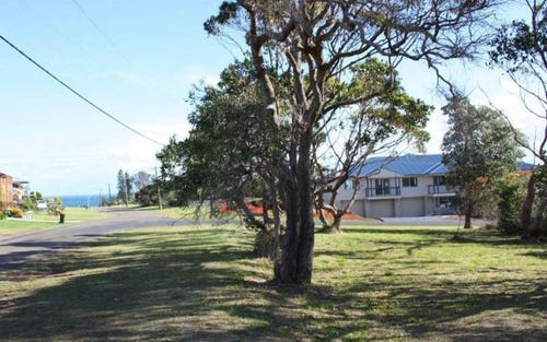 1 The Parapet, Manyana NSW 2539