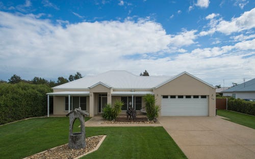 13 Silver Gum Place, Moama NSW 2731