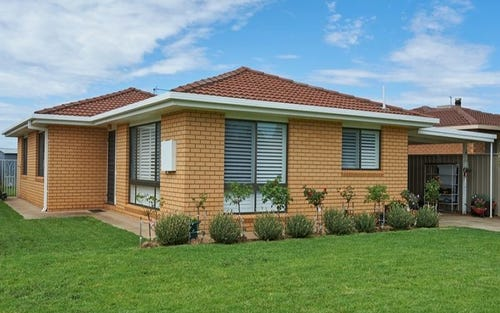 51 Eldershaw Drive, Forest Hill NSW 2651