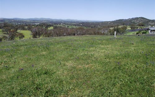 lot 3 Salt Clay Road, Cootamundra NSW 2590