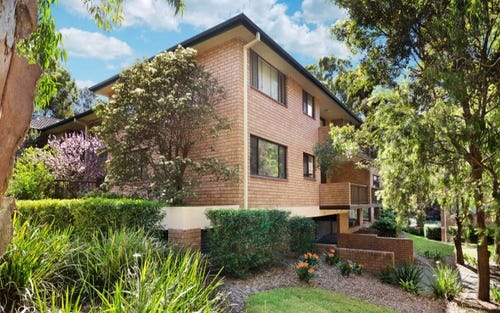 87/192 Vimiera Road, Marsfield NSW 2122
