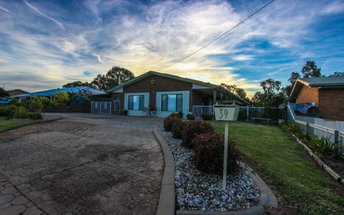 Address available on request, Coleambally NSW
