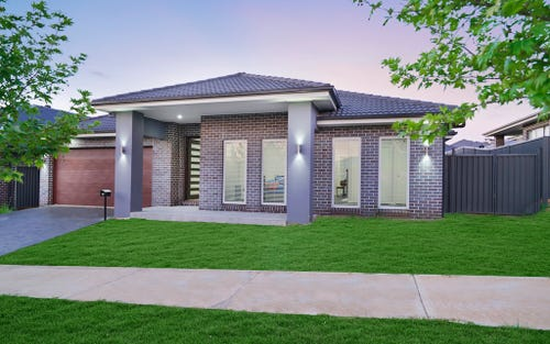 12 Armstrong Road, Appin NSW 2560