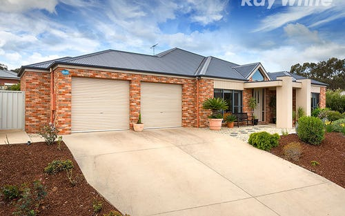 87 Fairway Gardens Road, Thurgoona NSW 2640
