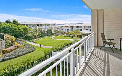 204/2 Peninsula Drive, Breakfast Point NSW 2137