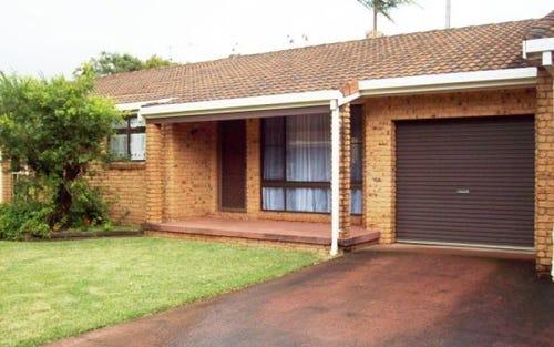 18/19 Green Street, Alstonville NSW 2477