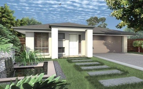 Lot 13 River Oaks Estate, Ballina NSW 2478