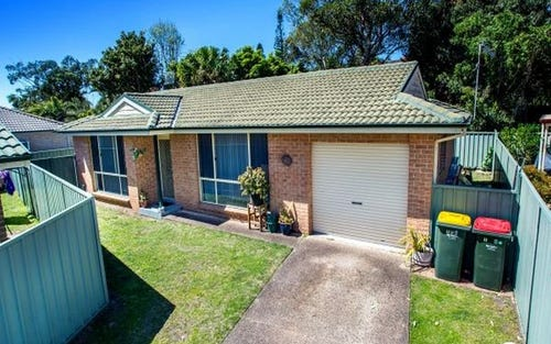 15a Jellicoe Cl, Fingal Bay NSW 2315