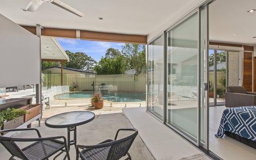 4a Altona Avenue, Bateau Bay NSW