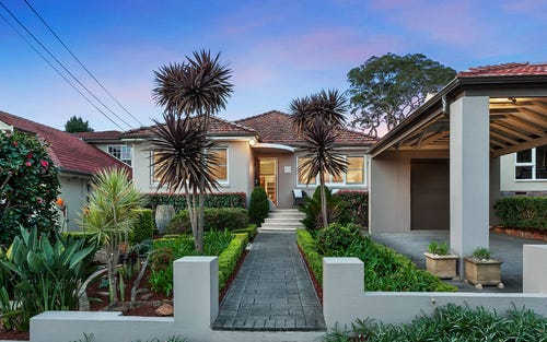 33 Taleeban Road, Riverview NSW 2066