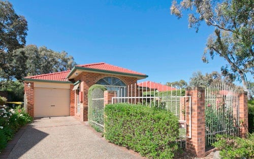 8 Conner Close, Palmerston ACT