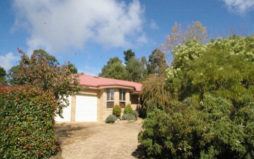 29a Birriga Avenue, Bundanoon NSW 2578