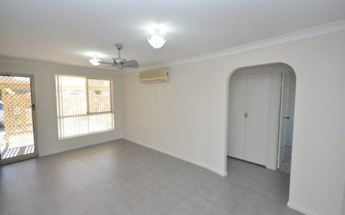 8/10 Farley Street, Casino NSW 2470