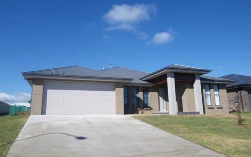 9 Centennial Crescent, Windera NSW
