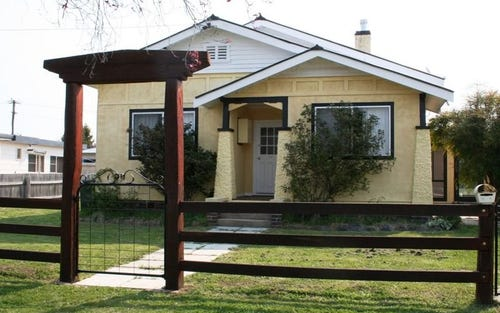 10-12 Macquarie Street, Glen Innes NSW 2370