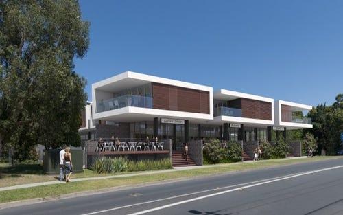 10/1 Tathra Place, Gymea NSW 2227