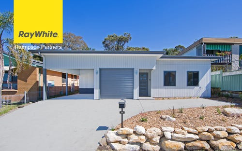 36 Middlesex Avenue, Gorokan NSW