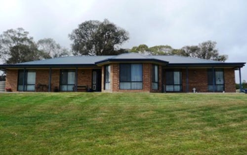 7 Tavy Farm Court, Glen Innes NSW 2370