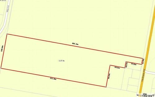 813 Medowie Road, Medowie NSW 2318
