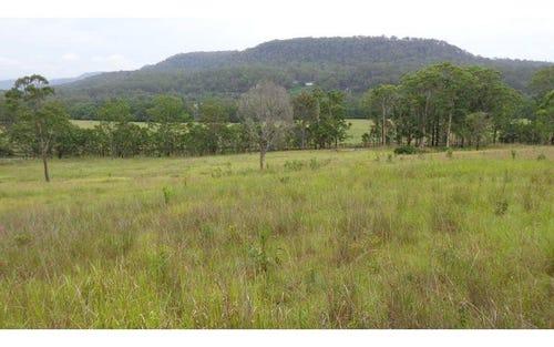 L2 Sherwood Creek Road, Glenreagh NSW 2450