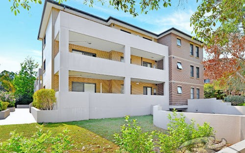 14/59-67 second ave, Campsie NSW 2194
