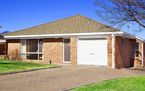 3/210-218 Donnelly Street, Armidale NSW 2350