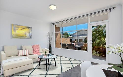 3/20 Gladstone Street, Balmain NSW