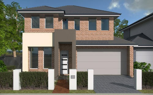 1515 Road 22 (Proposed Road), Edmondson Park NSW 2174