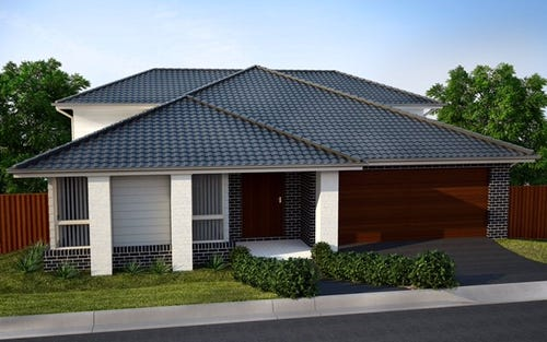 324 Jamison Crescent, North Richmond NSW 2754