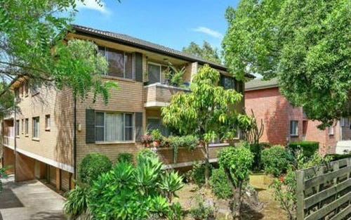 11/34 Virginia Street, Rosehill NSW