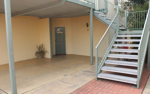 2/21-23 Niemur Street, Barham NSW 2732
