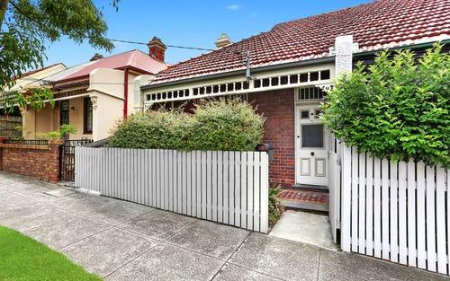 93 Malakoff St, Marrickville NSW