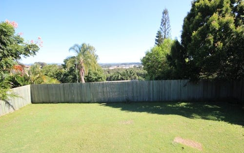 51a Laura Street, Banora Point NSW 2486