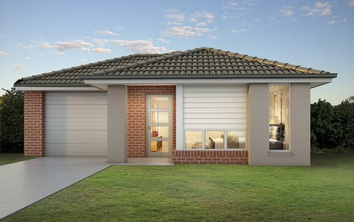 2 Road, Marsden Park NSW 2765