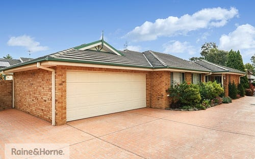 5/72 Victoria Road, Woy Woy NSW 2256
