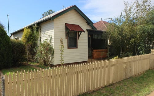 115 Hoskins Street, Temora NSW 2666