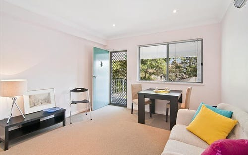 30/40a Cope Street, Lane Cove NSW 2066