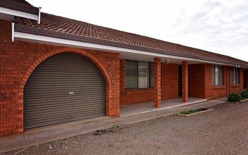 3/105 Barber Street, Gunnedah NSW